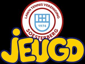 ltv soesterberg jeugd logo