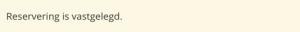 stap_5_1.jpg