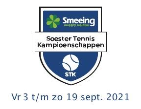 STK 2021 banner