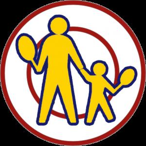 minimaxi logo
