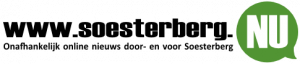 soesterbergnu logo