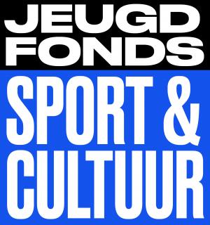 logo jeugdfonds sport en cultuur